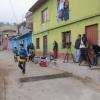 MTV Brasil grabó en Valparaíso programa de tendencias juveniles