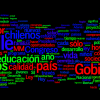 #21deMayo: Las claves del Discurso de Piñera