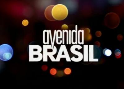 avenida brasil capitulos español latino capítulo 10 avenida brasil ...