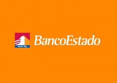 """Résultat de recherche d'images pour """"BANCO ESTADO"""""""