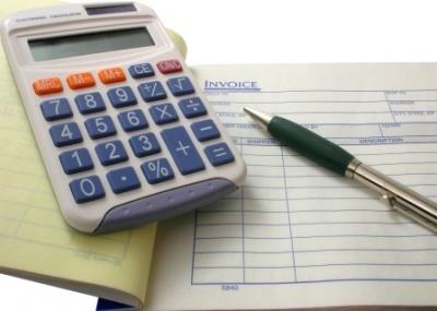 La dicotom a de los impuestos en chile el for Impuesto de bienes muebles