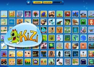 Juegos Friv 3 Los Mejores Juegos Aqui El Martutino Cl Noticias
