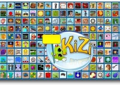 Juegos Kizi 100 Entra Y Juega Ahora El Martutino Cl Noticias De