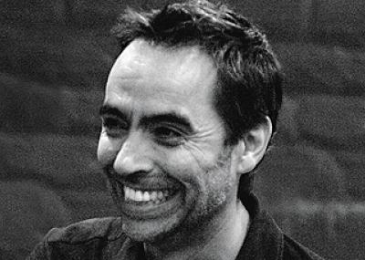 Actor Y Director Rodrigo Pérez Dicta Seminario De Teatro