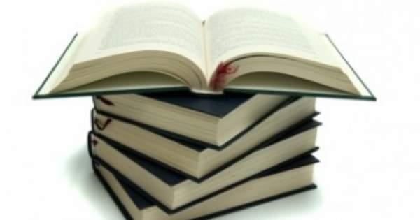 Los mejores libros para emprendedores según Forbes